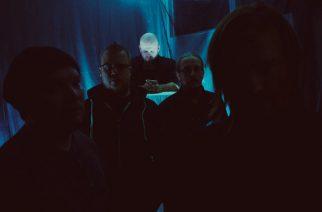 Oceanwake Lifeforce Recordsille: uusi albumi luvassa ensi vuonna