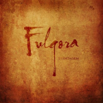 Fulgora albumi kuunneltavissa