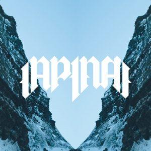 apina