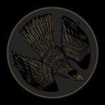 Kuuntele uusi Griever albumi