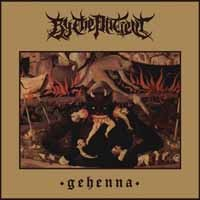 By The Patient – Gehenna