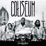 Coliseum julkaisi uuden kappaleen