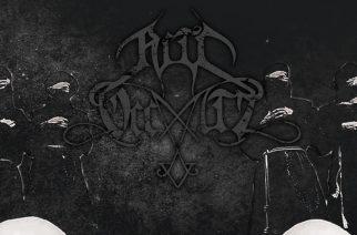 Riti Occulti – Riti Occulti (Reissue)