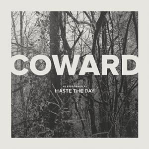 Haste The Dayn uusi albumi kuunneltavissa