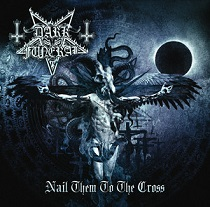 Dark Funeral – Nail Them to the Cross