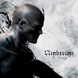 nightrage the puritan