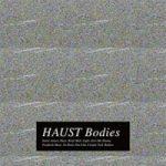 Haust julkaisi uuden kappaleen