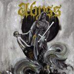 Abyss julkaisee uuden albumin huhtikuussa