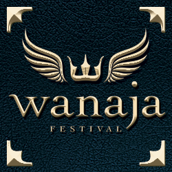 Wanaja Festivalin ensimmäiset esiintyjät julkaistu