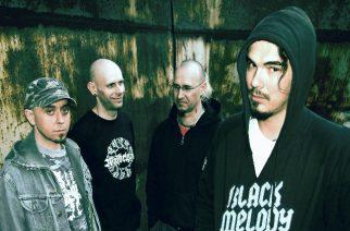 Puolalaista grindcorea – Antigamalta toinen video uudelta levyltä