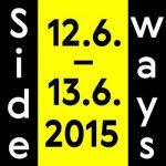 Sideways festivaali julkaisi ensimmäiset kiinnitykset