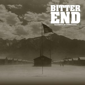 Kuuntele Bitter Endin uusi albumi