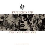 Fucked Up julkaisee uuden singlen