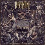 Byzantinen uusi albumi kuunneltavissa