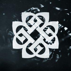Breaking Benjamin julkaisemassa uutta albumiaan kesäkuussa