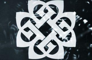 """Ensiesityksessä Breaking Benjaminin """"Red Cold River"""" -singlen musiikkivideo"""