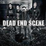 Dead End Scene – Sickness (EP)
