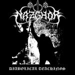 Nazghor – Diabolical Teachings
