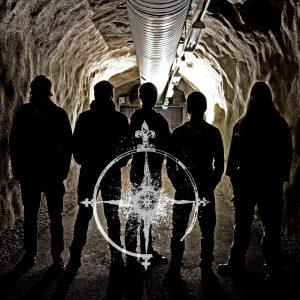Embrace the Abandonedin uusi EP kuunneltavissa