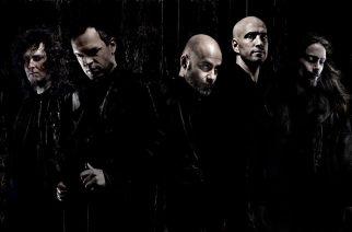 Ruotsalainen folk metal -yhtye Falconer lopettaa: uran viimeinen albumi ilmestyy kesäkuun lopussa