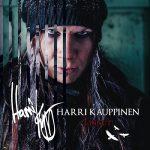Harri Kauppinen 2015