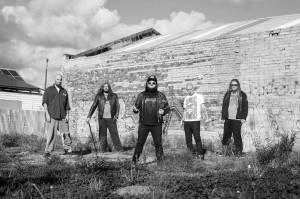Phil Anselmo vierailee King Parrotin uudella musiikkivideolla