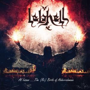 Lelahell - Al Insane