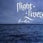 Night Lives julkaisi uuden kappaleen