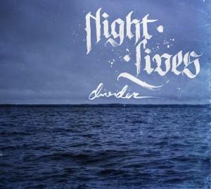 Night Lives julkaisee uuden albuminsa huhtikuussa