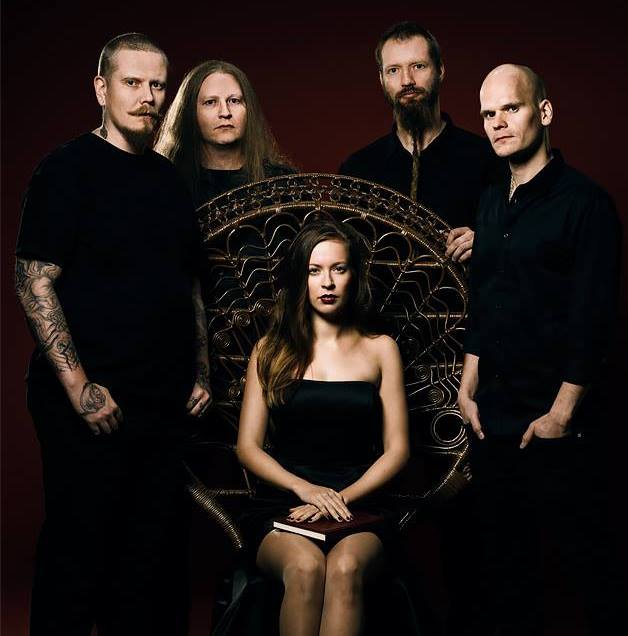 metallia law Chippewa falls, wis – a team of high-powered attorneys representing the  interests of seminal metal act metallica filed the necessary.