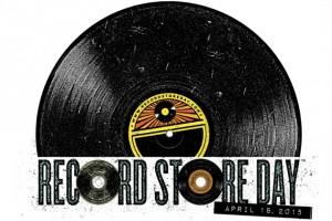 Rock / Metal / Hardcore julkaisut Record Store Dayn kunniaksi