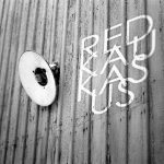 Red Kaukasus julkaisi uuden kappaleen