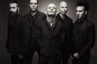 Stone Sourin kitaristi jää pois kiertueelta
