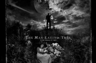 The Man-Eating Tree – In the Absence of Light