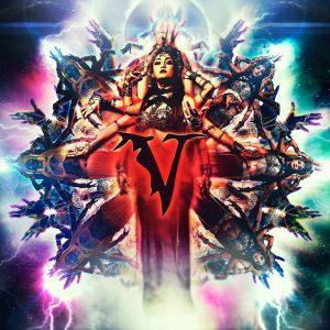 Veil Of Mayan uusi albumi kuunneltavissa