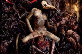 Anal Vomit – Peste Negra, Muerte Negra