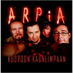 Arpia – Kuoroon kauneimpaan