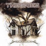 Kuuntele uusi Theories albumi