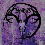Bambies – Toukokuu