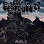 Freedomination – The Stand