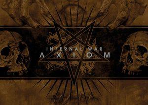 Infernal War – Axiom