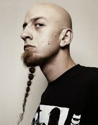Shavo Odadjian (System Of A Down)