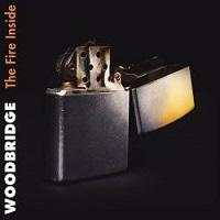 Woodbridge – The fire Inside