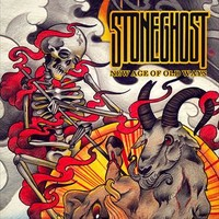 Stoneghost – New Age of Old Ways