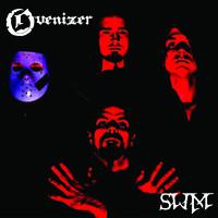 Ovenizer – SWM