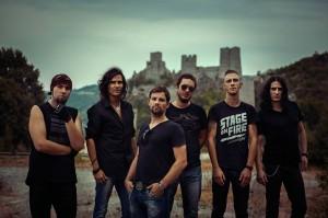 Alogia - band(2)