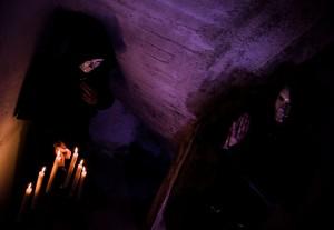 Azavatar julkaisi albumin tiedot