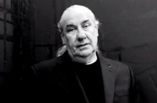 Black Sabbath-legenda Bill Ward sairaalaan sydänongelmien seurauksena