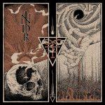 Blaze of Perdition kiinnitetty Agonia Recordsille