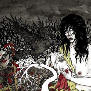 Ennakkokuuntelu: Breathe The End – Arms (EP)